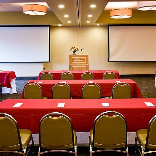 How to Choose a Conference Center in Los Angeles
