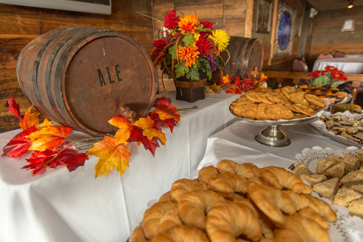 Astounding Sunday Brunch Banquet Catering Best Image Libraries Thycampuscom